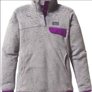 Patagonia Sweaters - Patagonia women's sweater